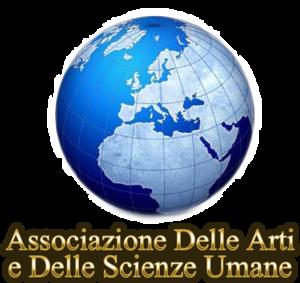 Associazione AASU, Associazione delle Arti e delle Scienze Umane