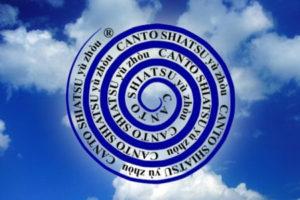 Corso Cantoshiatsu®
