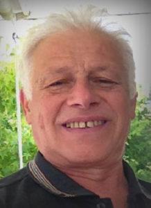 Paolo Michelon
