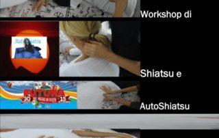 Shiatsu e Autoshiatsu Settembre 2014
