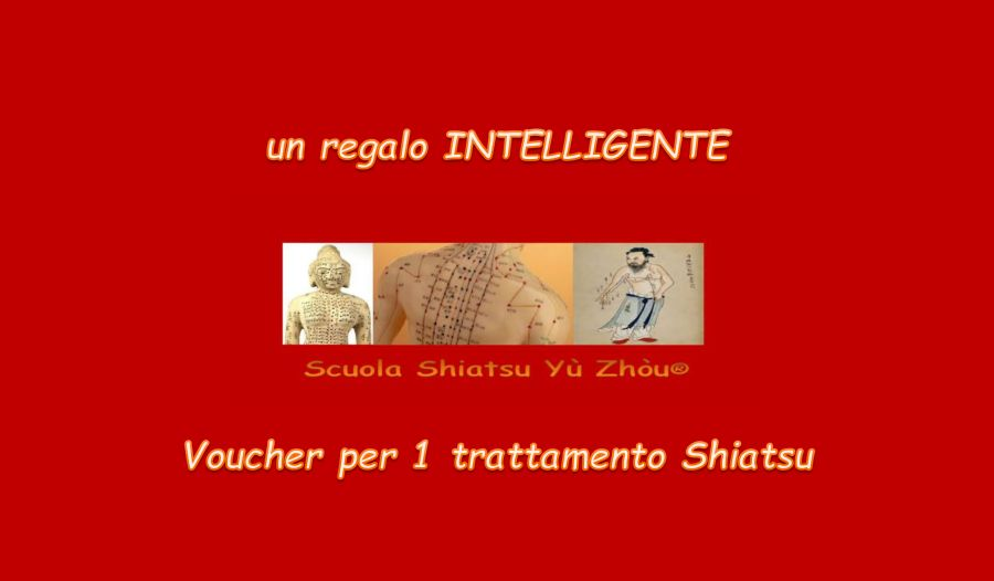 Voucher un regalo INTELLIGENTE