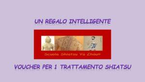 Un regalo intelligente a Padova