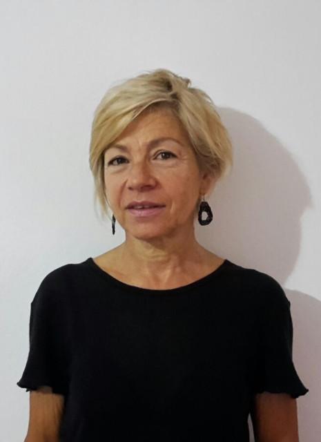 Elisa Sabbadin