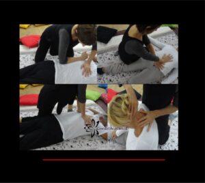 Massaggi Shiatsu Padova